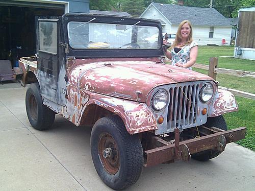 1967 Jeep Tuxedo park-imag0438-1.jpg