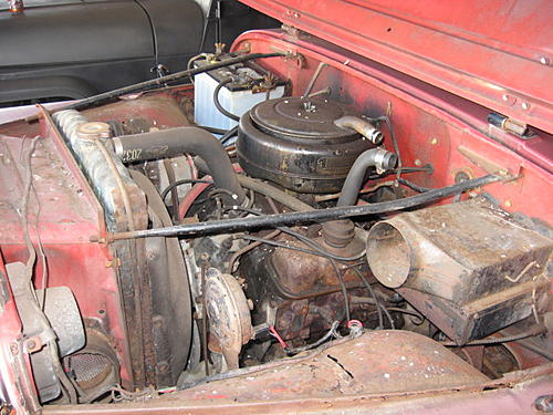 1967 Jeep Tuxedo park-cj5_tuxedo_park5.jpg