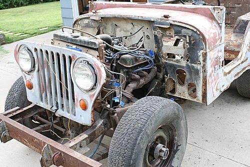 1967 Jeep Tuxedo park-june-3-2012-4-.jpg