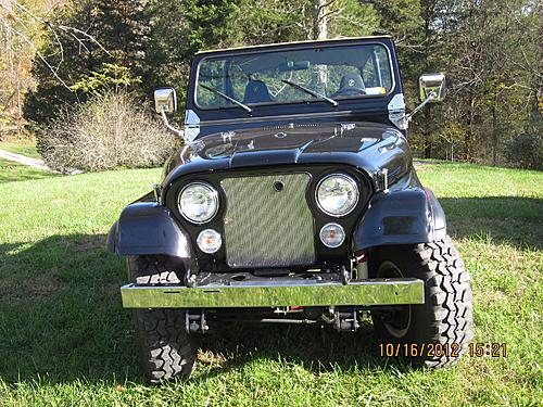 76 CJ5 Restoration-after-restore-8.jpg