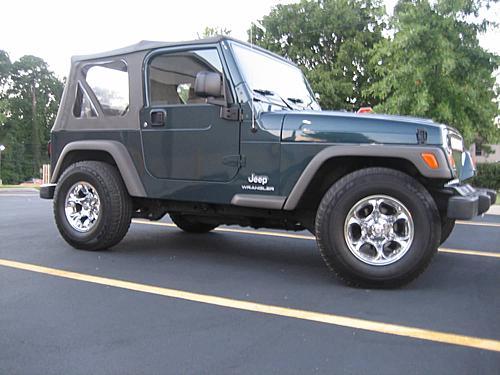 TerryMason's 2005 Jeep TJ Build-017-terrymason-jeep-wrangler-tj.jpg