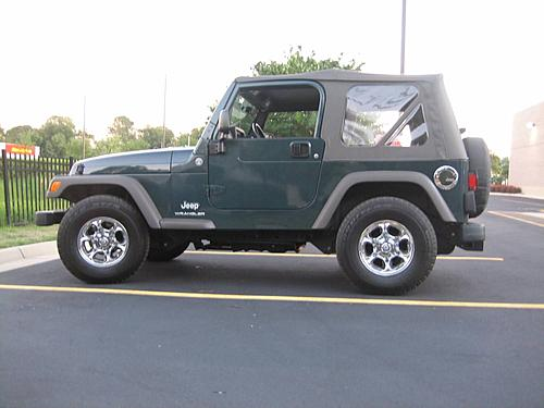 TerryMason's 2005 Jeep TJ Build-015-terrymason-jeep-wrangler-tj.jpg