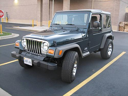 TerryMason's 2005 Jeep TJ Build-016-terrymason-jeep-wrangler-tj.jpg