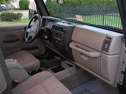 TerryMason's 2005 Jeep TJ Build-018-terrymason-jeep-wrangler-tj.jpg