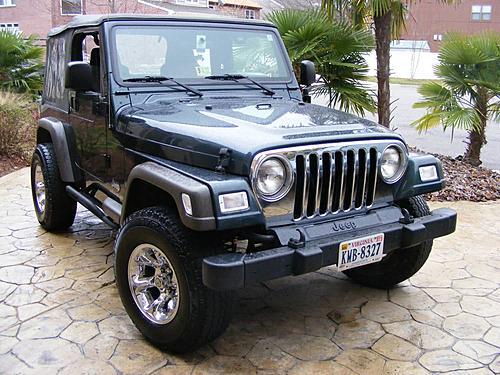 TerryMason's 2005 Jeep TJ Build-dscf0057-terrymason-jeep-wrangler-tj.jpg