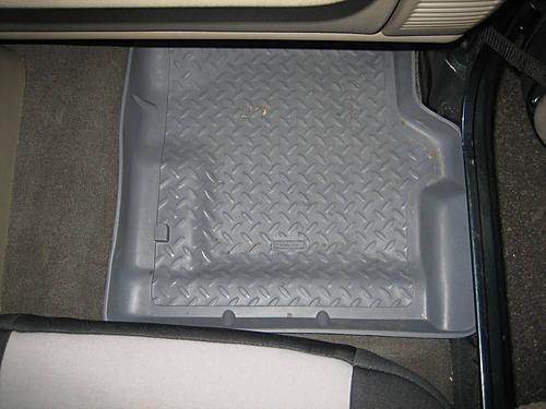 TerryMason's 2005 Jeep TJ Build-wrangler_oil_change-075-terrymason-jeep-wrangler-tj.jpg