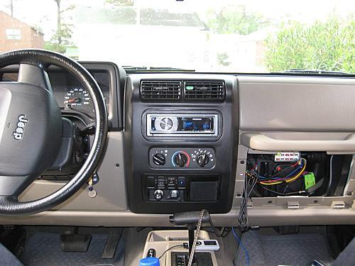 TerryMason's 2005 Jeep TJ Build-img_0394-terrymason-jeep-wrangler-tj.jpg