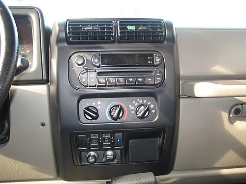 TerryMason's 2005 Jeep TJ Build-img_0353-terrymason-jeep-wrangler-tj.jpg