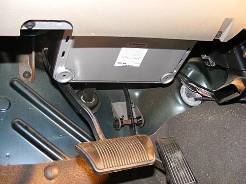 TerryMason's 2005 Jeep TJ Build-dscf1162-terrymason-jeep-wrangler-tj.jpg