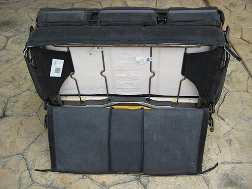 TerryMason's 2005 Jeep TJ Build-img_0199-terrymason-jeep-wrangler-tj.jpg