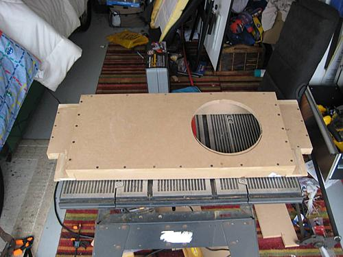 TerryMason's 2005 Jeep TJ Build-img_0218-terrymason-jeep-wrangler-tj.jpg