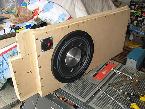 TerryMason's 2005 Jeep TJ Build-img_0223-terrymason-jeep-wrangler-tj.jpg