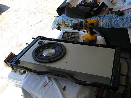 TerryMason's 2005 Jeep TJ Build-img_0333-terrymason-jeep-wrangler-tj.jpg