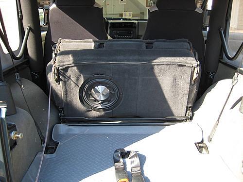 TerryMason's 2005 Jeep TJ Build-img_0346-terrymason-jeep-wrangler-tj.jpg