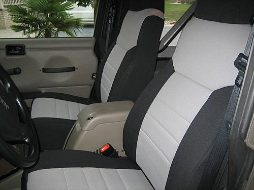 TerryMason's 2005 Jeep TJ Build-seatcovers-002small.jpg