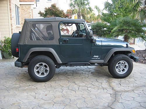 TerryMason's 2005 Jeep TJ Build-after_lift-terrymason-jeep-wrangler-tj.jpg