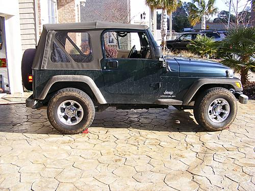 TerryMason's 2005 Jeep TJ Build-before_lift-terrymason-jeep-wrangler-tj.jpg