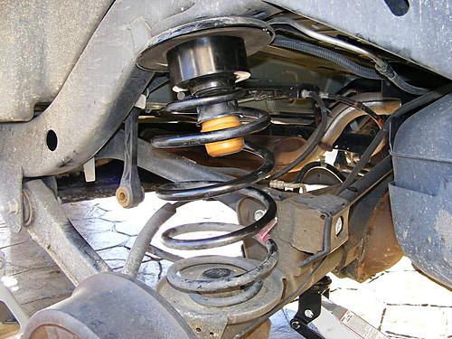 TerryMason's 2005 Jeep TJ Build-dscf0215-terrymason-jeep-wrangler-tj.jpg