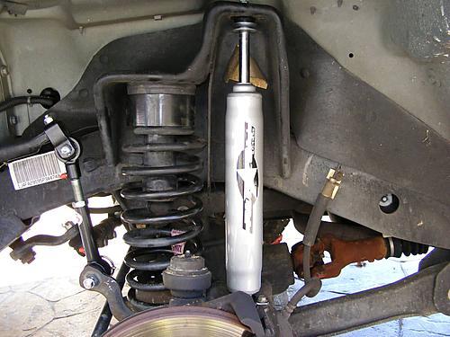 TerryMason's 2005 Jeep TJ Build-dscf0267-terrymason-jeep-wrangler-tj.jpg