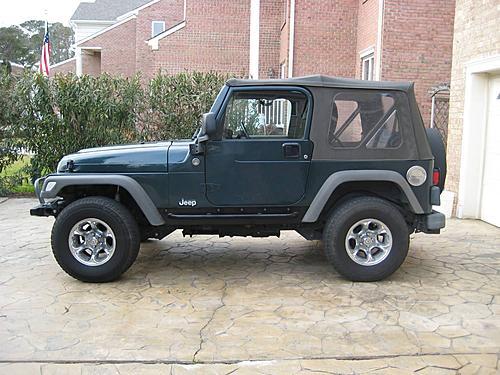 TerryMason's 2005 Jeep TJ Build-img_2334-terrymason-jeep-wrangler-tj.jpg