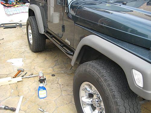 TerryMason's 2005 Jeep TJ Build-img_2322-terrymason-jeep-wrangler-tj.jpg