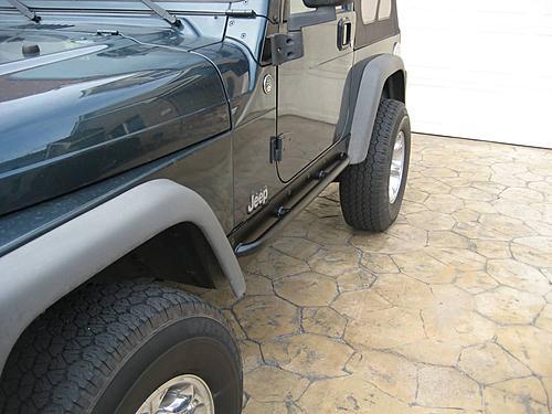 TerryMason's 2005 Jeep TJ Build-img_2336-terrymason-jeep-wrangler-tj.jpg