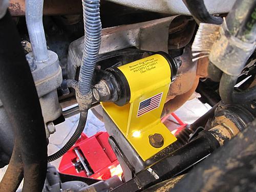 TerryMason's 2005 Jeep TJ Build-11-new-motor-mount-jeep-motor-mount-lift-terrymason-jeep-wrangler-tj.jpg