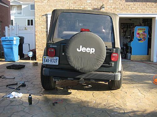 TerryMason's 2005 Jeep TJ Build-img_2402-terrymason-jeep-wrangler-tj.jpg