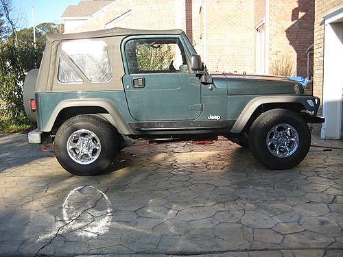 TerryMason's 2005 Jeep TJ Build-img_2401-terrymason-jeep-wrangler-tj.jpg