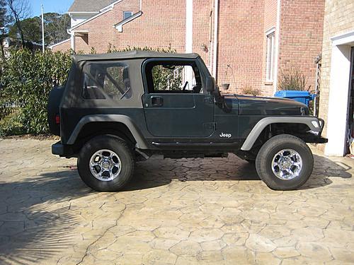 TerryMason's 2005 Jeep TJ Build-img_2417-terrymason-jeep-wrangler-tj.jpg