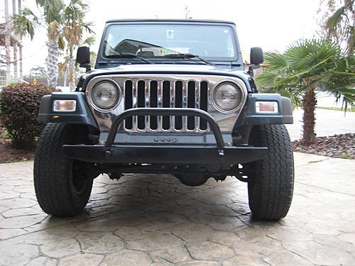 TerryMason's 2005 Jeep TJ Build-img_1670-terrymason-jeep-wrangler-tj.jpg
