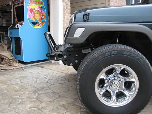 TerryMason's 2005 Jeep TJ Build-img_1672-terrymason-jeep-wrangler-tj.jpg