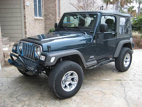 TerryMason's 2005 Jeep TJ Build-img_1673-terrymason-jeep-wrangler-tj.jpg