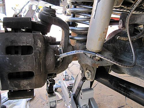 TerryMason's 2005 Jeep TJ Build-bleeder-closed-terrymason-jeep-wrangler-tj.jpg
