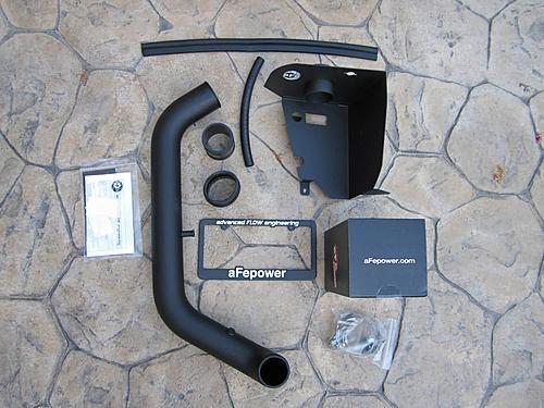 TerryMason's 2005 Jeep TJ Build-04-afe-cold-air-intake-terrymason-jeep-wrangler-tj.jpg