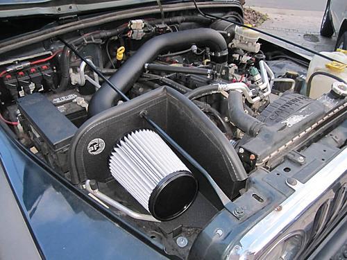 TerryMason's 2005 Jeep TJ Build-18-install-jeep-intake-filter-terrymason-jeep-wrangler-tj.jpg