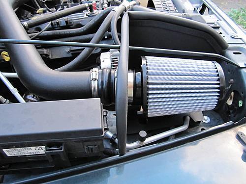 TerryMason's 2005 Jeep TJ Build-jeep-cold-air-intake-terrymason-jeep-wrangler-tj.jpg