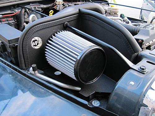 TerryMason's 2005 Jeep TJ Build-jeep-wrangler-air-intake-terrymason-jeep-wrangler-tj.jpg