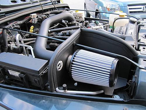 TerryMason's 2005 Jeep TJ Build-wrangler-cold-air-intake-terrymason-jeep-wrangler-tj.jpg