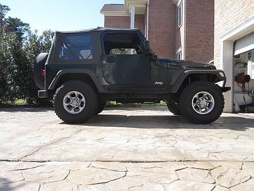 TerryMason's 2005 Jeep TJ Build-img_3173-terrymason-jeep-wrangler-tj.jpg