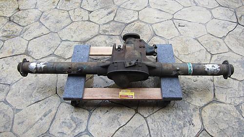 TerryMason's 2005 Jeep TJ Build-17-grinding-brackets-off-ford-8.8-back-terrymason-jeep-wrangler-tj-terrymason-jeep-wrangler-tj.jpg