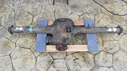 TerryMason's 2005 Jeep TJ Build-18-grinding-brackets-off-ford-8.8-front-terrymason-jeep-wrangler-tj-terrymason-jeep-wrangler-tj.jpg