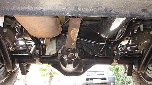 TerryMason's 2005 Jeep TJ Build-img_0122-terrymason-jeep-wrangler-tj.jpg