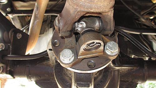 TerryMason's 2005 Jeep TJ Build-img_0125-terrymason-jeep-wrangler-tj.jpg