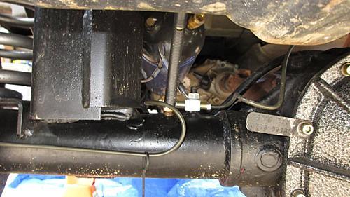 TerryMason's 2005 Jeep TJ Build-img_0127-terrymason-jeep-wrangler-tj.jpg