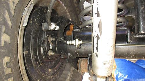 TerryMason's 2005 Jeep TJ Build-img_0128-terrymason-jeep-wrangler-tj.jpg