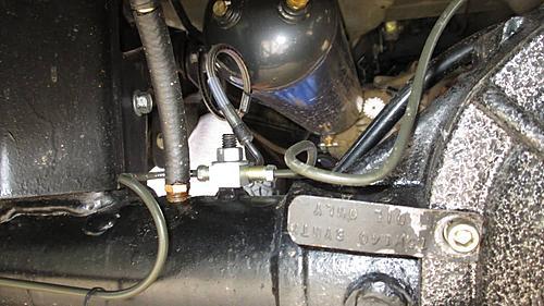 TerryMason's 2005 Jeep TJ Build-img_0131-terrymason-jeep-wrangler-tj.jpg
