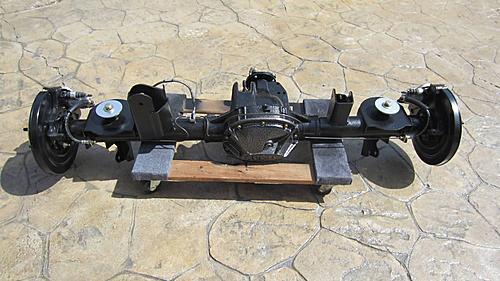 TerryMason's 2005 Jeep TJ Build-img_1461-terrymason-jeep-wrangler-tj.jpg