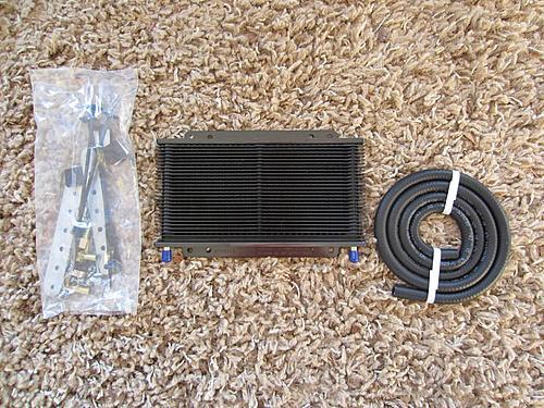 TerryMason's 2005 Jeep TJ Build-3-jeep-transmission-cooler.jpg