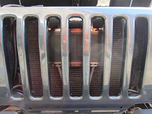 TerryMason's 2005 Jeep TJ Build-17-trans-cooler-plumbing.jpg